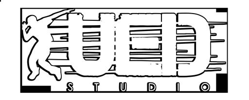 UED Studios